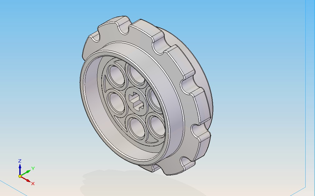 av_technic_tread_sprocket_wheel_40.4.jpg