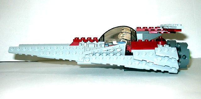 blade_fighter__side.jpg