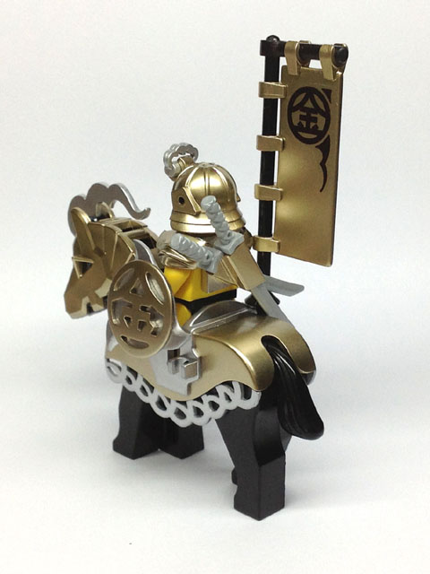 gold_samurai_-_back.jpg