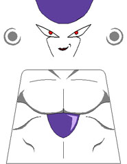 frieza_dec.jpg