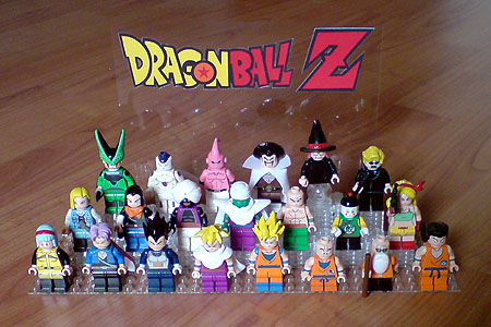 dbz_display.jpg