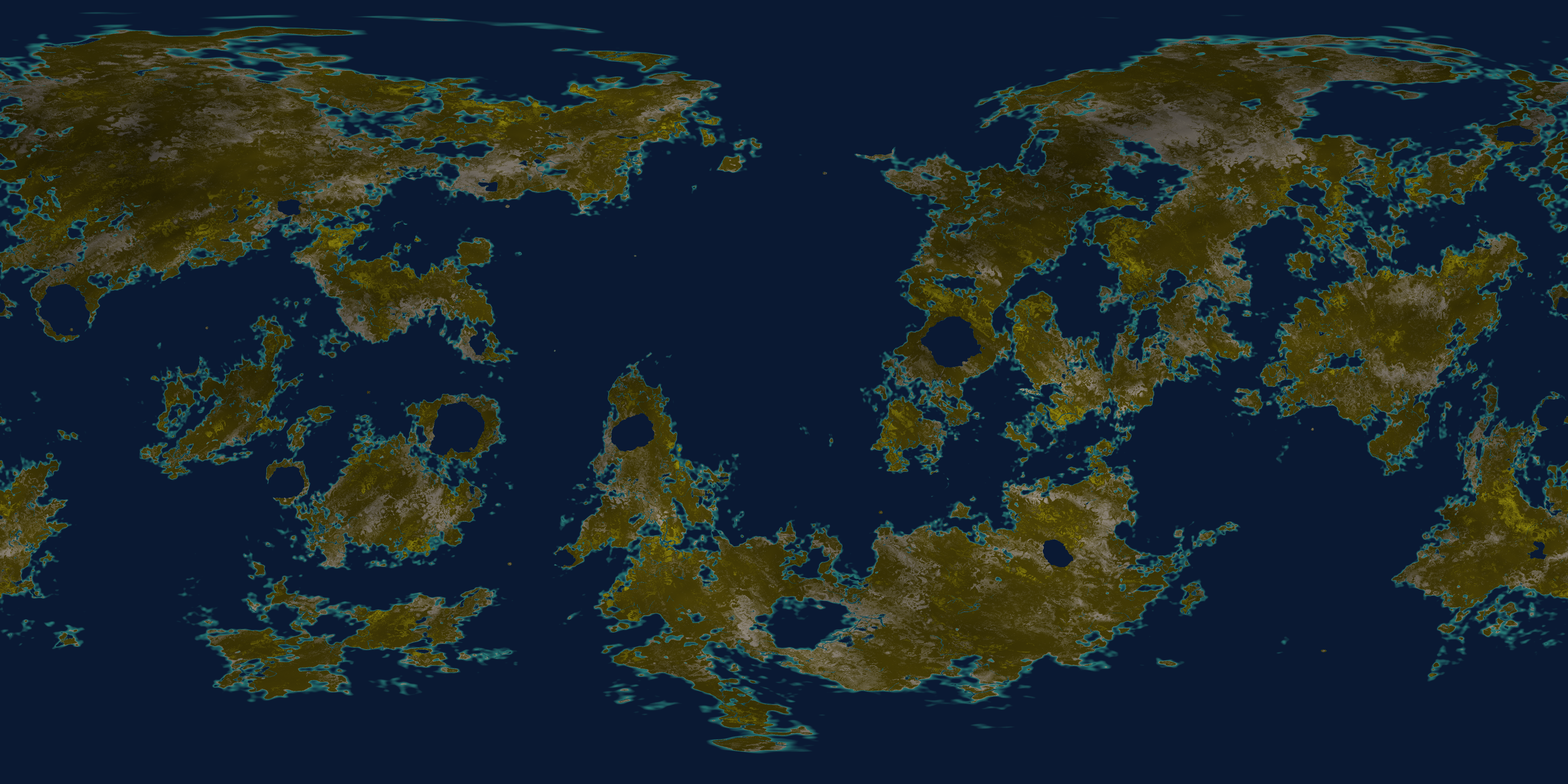 map-cloudless.png
