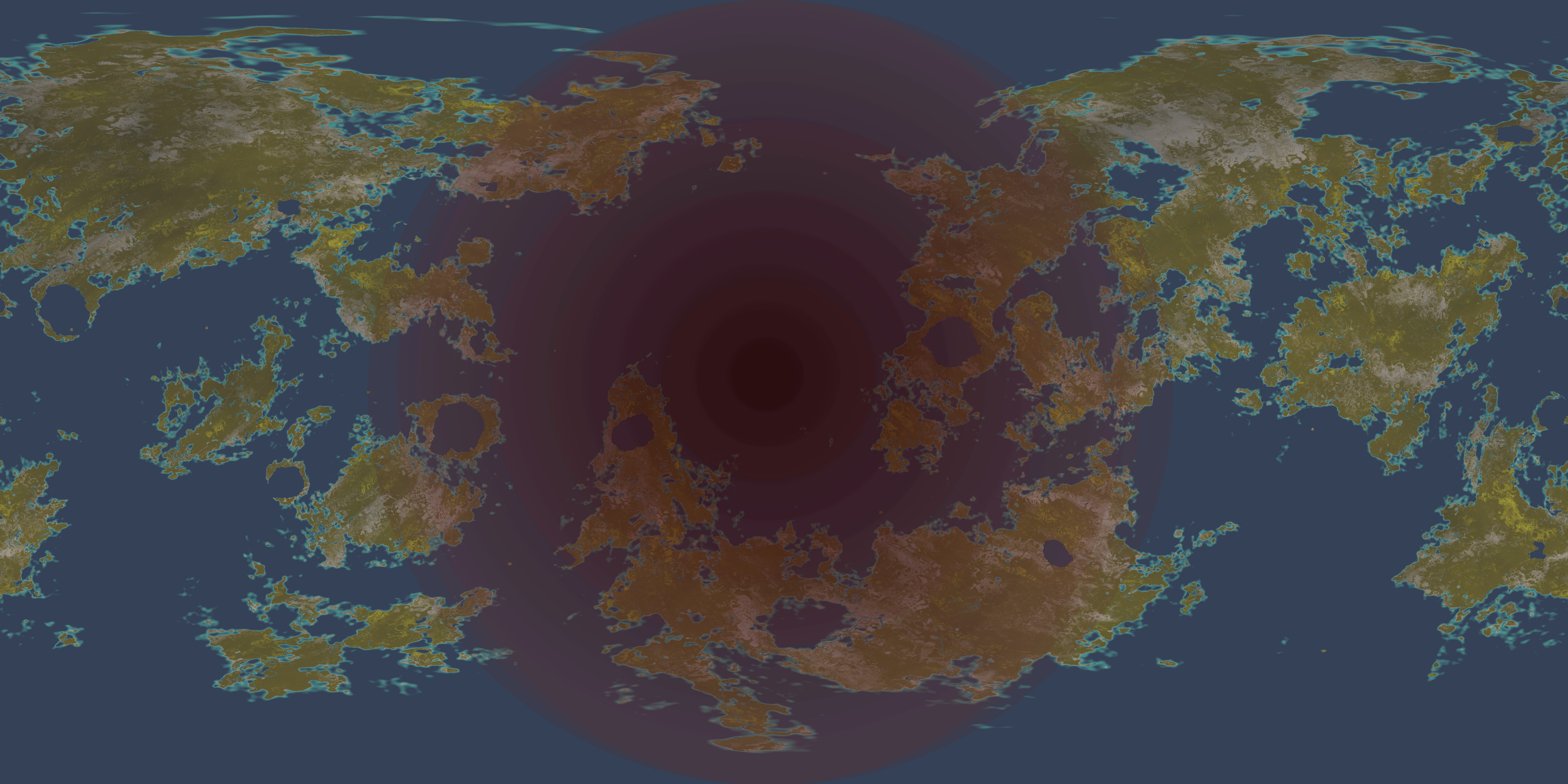 map-cloudless-climate3.png