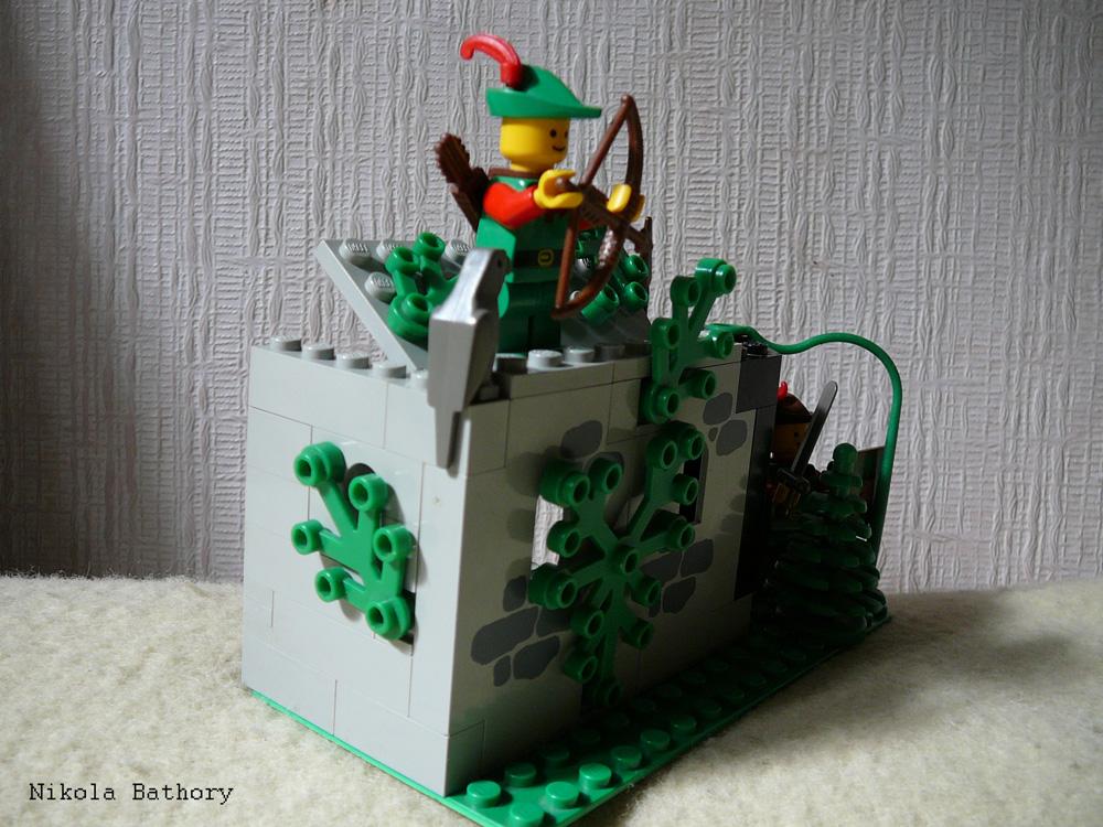 elf-post3.jpg