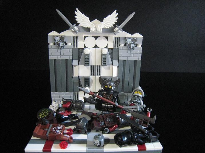 LEGO - Página 6 Img_9998_-_copy