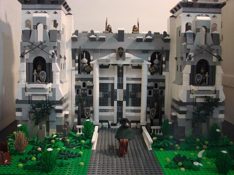 LEGO - Página 6 Dsc01951