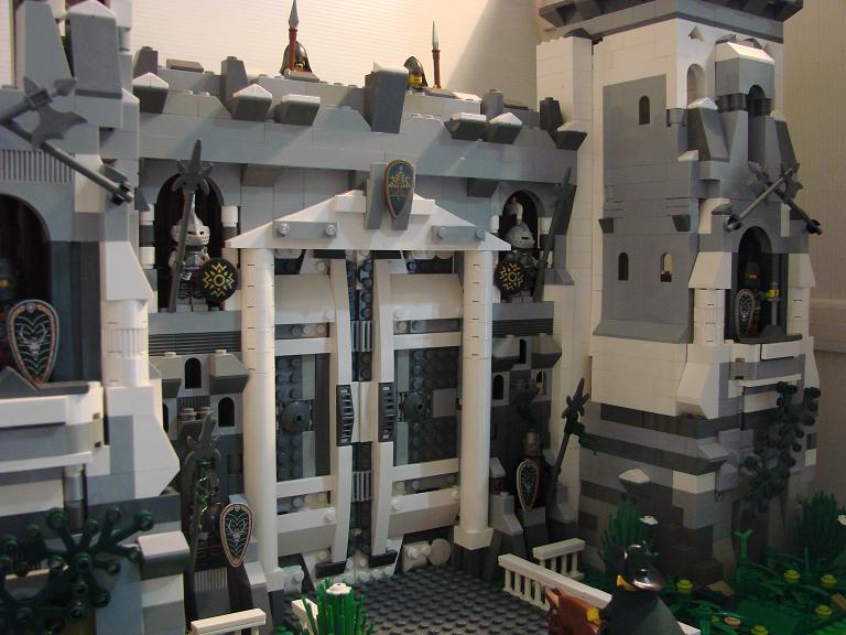 LEGO - Página 6 Dsc01953