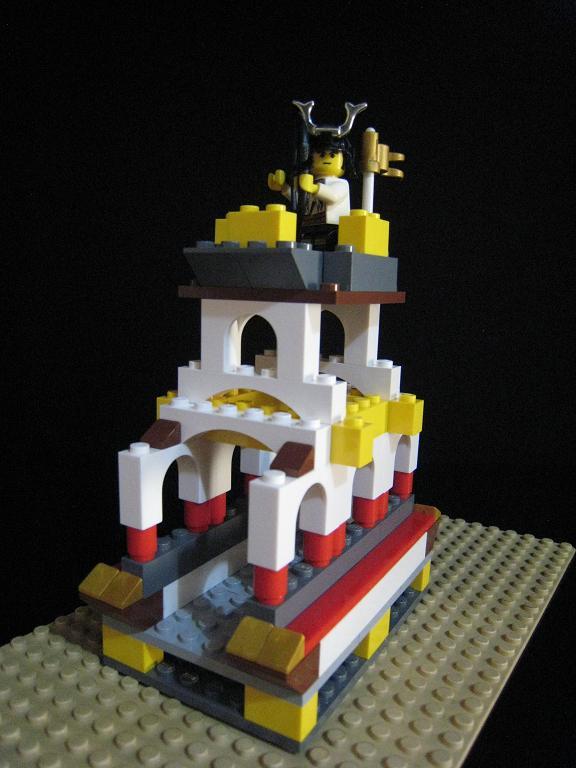 LEGO - Página 3 Img_3371