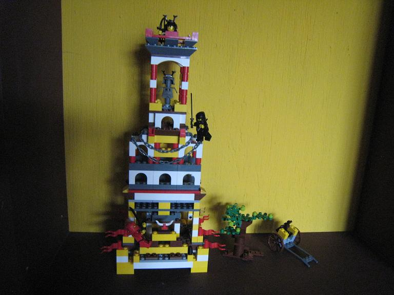 LEGO - Página 3 Img_3522