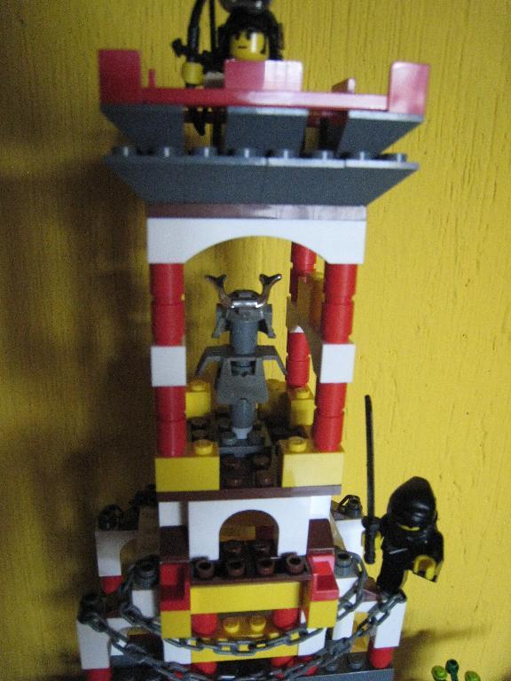 LEGO - Página 3 Img_3525