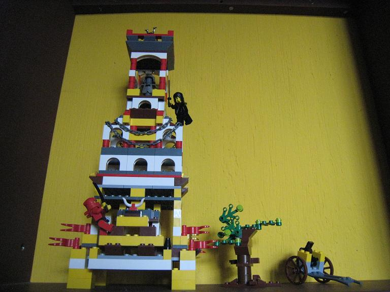 LEGO - Página 3 Img_3528