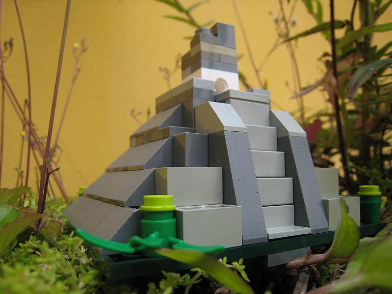 LEGO - Página 4 Img_8166