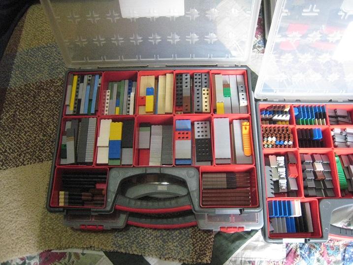 LEGO - Página 6 Img_0142