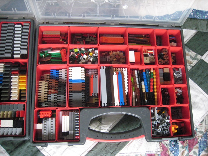 LEGO - Página 6 Img_0144