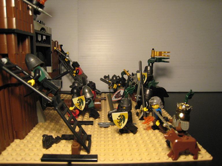 LEGO Img_3194