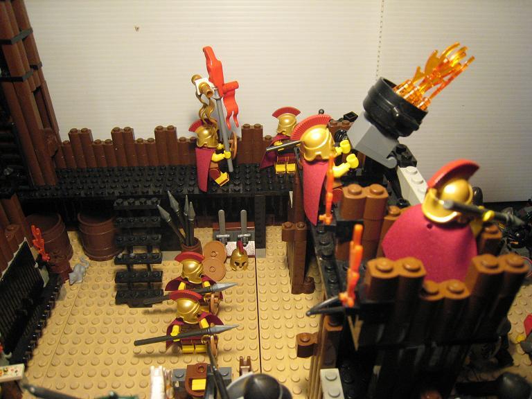 LEGO Img_3195