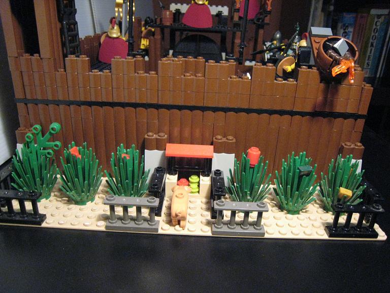LEGO Img_3197