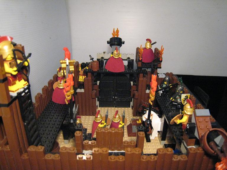 LEGO Img_3198