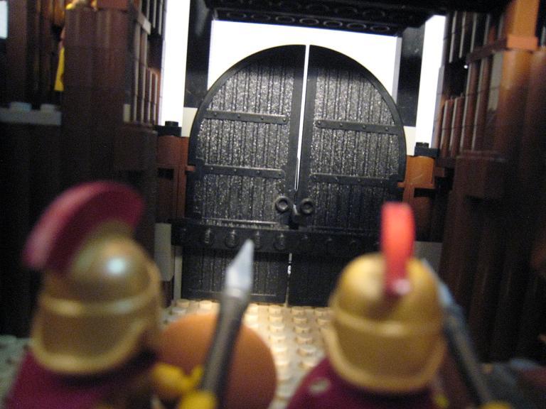LEGO Img_3201