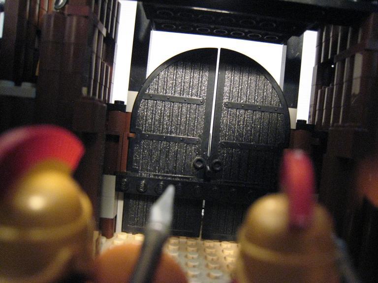 LEGO Img_3202