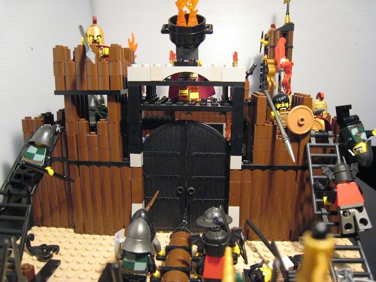 LEGO Img_3206