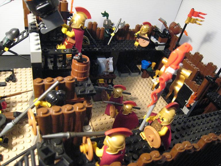 LEGO Img_3207