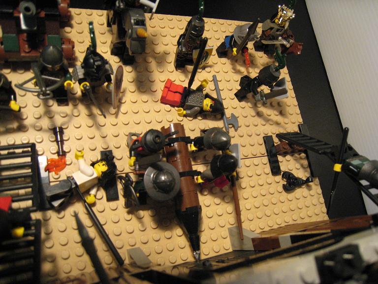 LEGO Img_3208