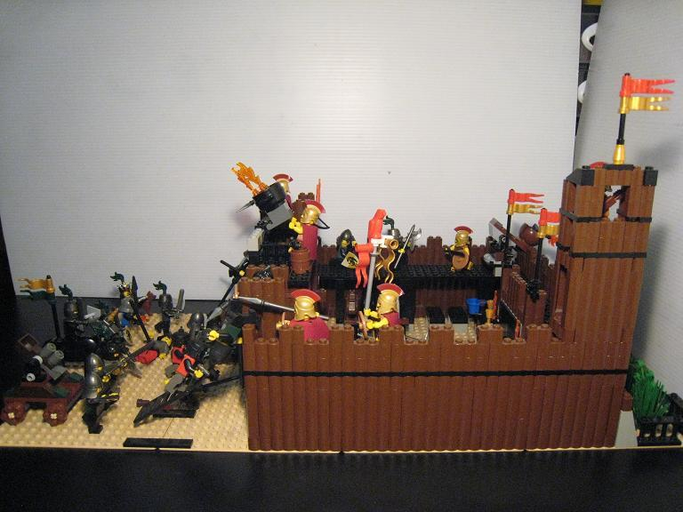 LEGO Img_3216