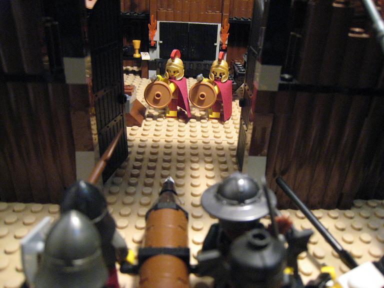 LEGO Img_3217