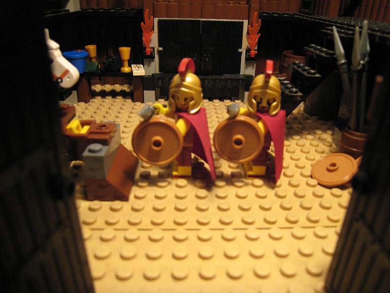 LEGO Img_3218