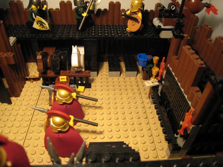 LEGO Img_3219