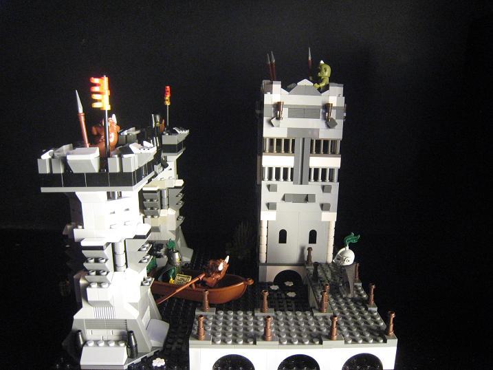 LEGO - Página 6 Img_0012