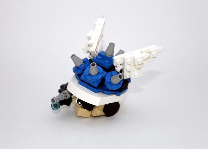 blue_shell.jpg