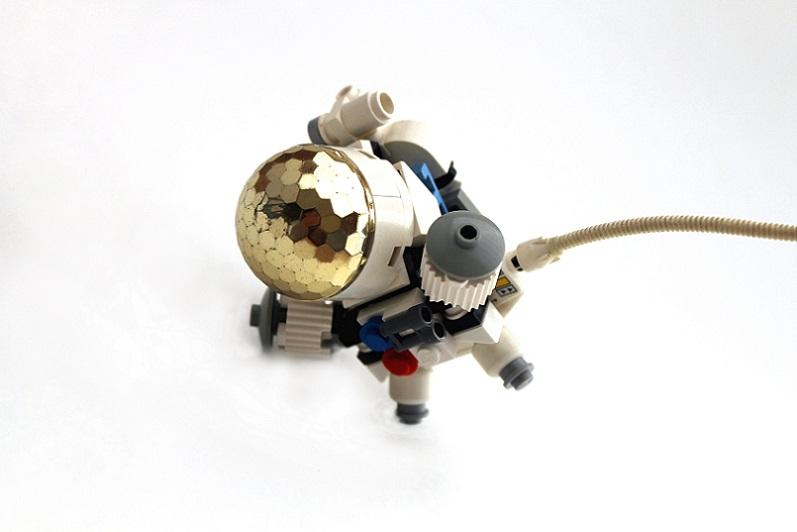 1-orion-turtle.jpg