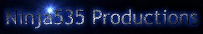 http://www.brickshelf.com/gallery/Ninja535/MyStuff/logo_3.jpg