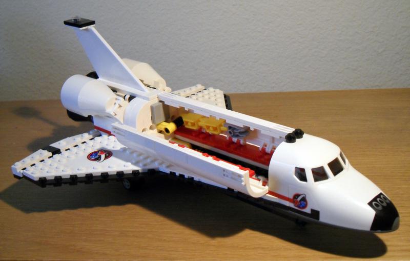 sam_shuttle_mod2.jpg