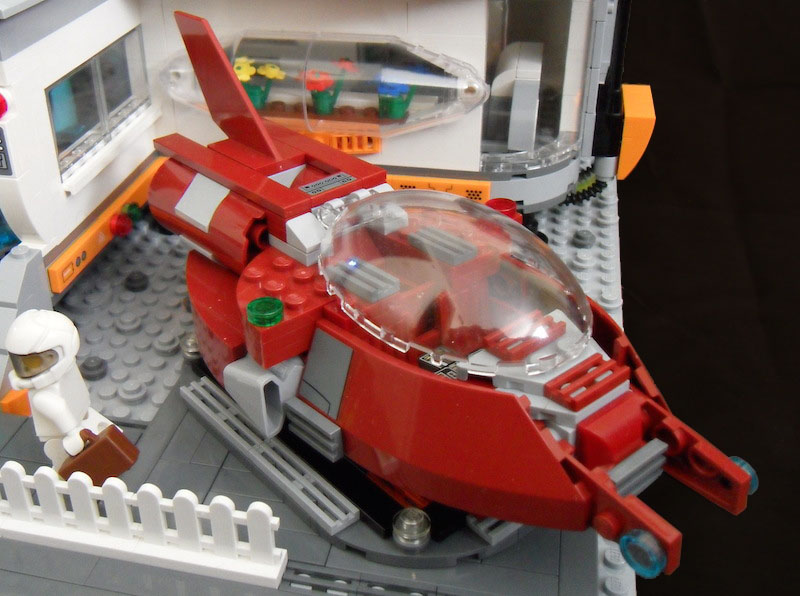 sam_2211_sunray-speeder.jpg