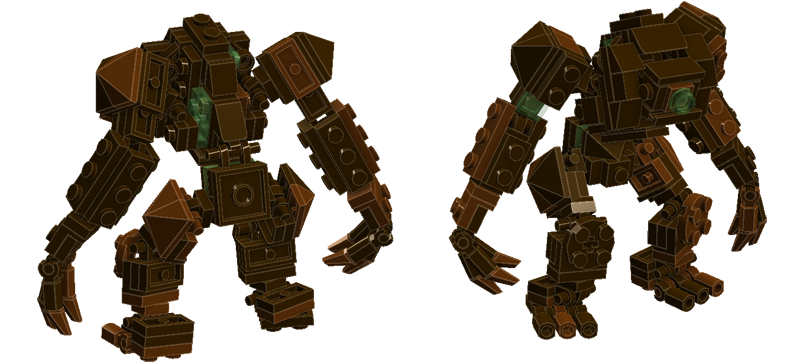 rock_monster_-_different_angles_2_r.png