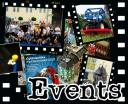 55events