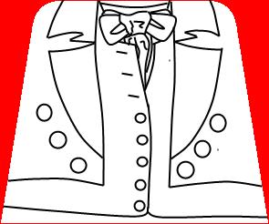 regency_lapel_style_b.png