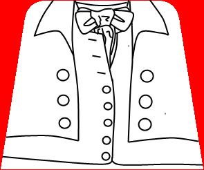 regency_lapel_style_c.png