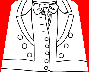 regency_lapel_style_e.png