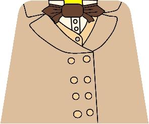 camel_skin_prince_albert_coat.jpg