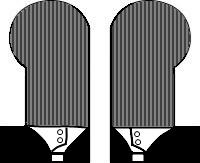 spats_and_pinstripes.jpg