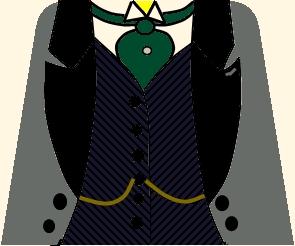 victorian_suit.jpg