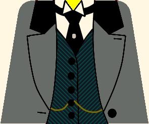 victorian_suit_2.jpg