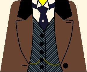 victorian_suit_3.jpg