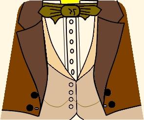 victorian_tailcoat_2.jpg