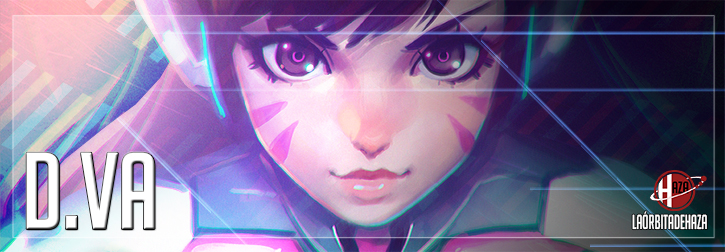 banner_d_va_by_laorbitadehaza-d9j0kdw.jp
