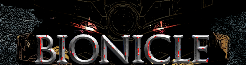bionicle_2017_banner_3c.png